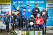 SC Bad Goisern 28.02.16_88