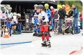 02.09.2018 Skate the ring_13