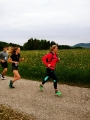 Fuschlseehalbmarathon