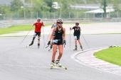 Skate the Ring 25.08.2019_32