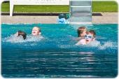 Sommer-Schwimmtraining_12