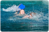 Sommer-Schwimmtraining_16
