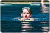 Sommer-Schwimmtraining_23