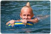 Sommer-Schwimmtraining_26