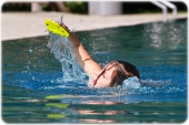 Sommer-Schwimmtraining_4
