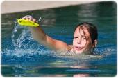 Sommer-Schwimmtraining_5