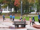 Kinder gesund bewegen_2