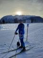 2021 Virtual Langlauf Cup_2